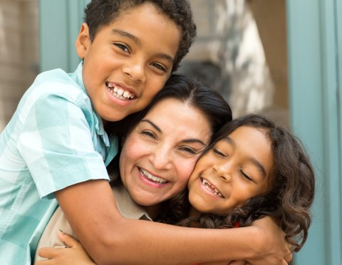 Dental Fillings, Richmond Hill Pediatric Dentist