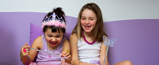 Oral Surgery, Richmond Hill Pediatric Dentist