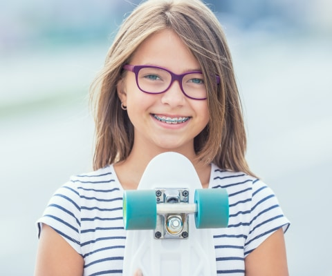 Early Intervention Orthodontics, Richmond Hill Orthodontist